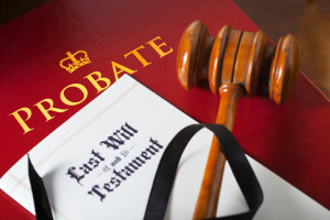 Probate-Power-of-Attorney-Denver-Colorado
