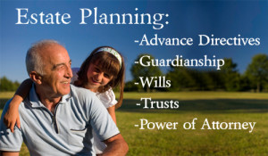 denver-estate-planning-wills-and-trusts